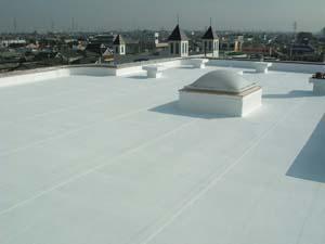 遮熱、職場環境改善、空調、省エネ