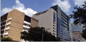 活水装置新ん泉病院